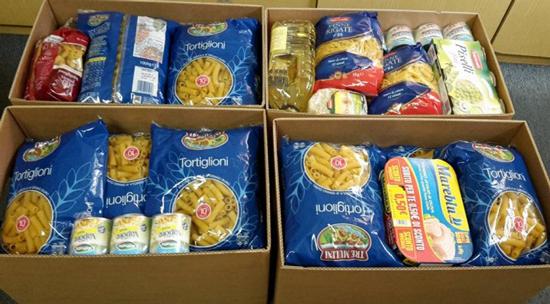 container-cibo-3
