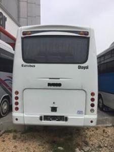 ispf-autobus
