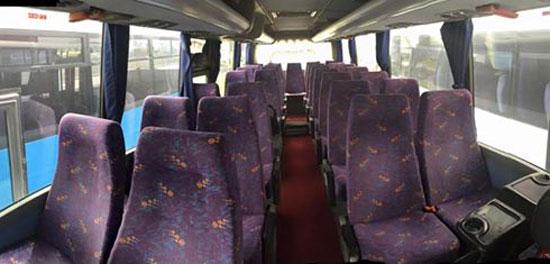 ispf-autobus2