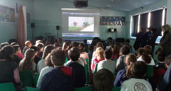 ispf-presentazioni-scuole